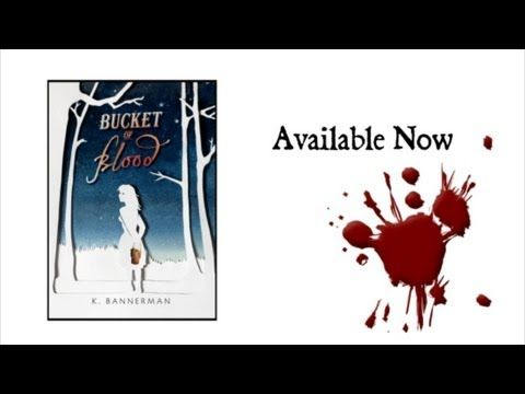 Bucket of Blood Teaser