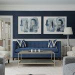 L'une des meilleures manières de réussir la décoration de son salon consiste à bien choisir son point focal. Le point focal du salon n'est pas forcément le meuble TV et tout ce qui se t…