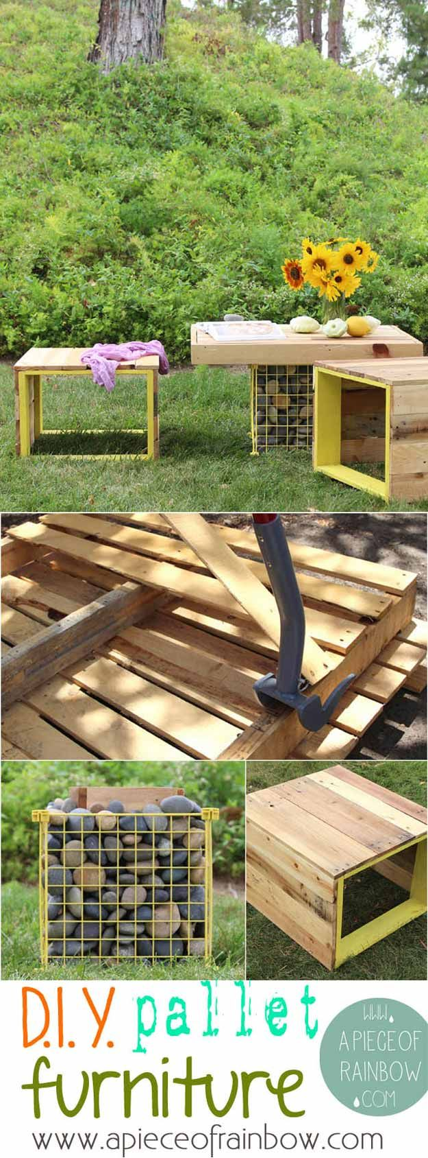 1770 best wood 2 images on pinterest wood wood projects and