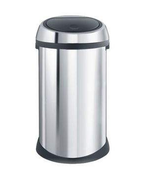 The Best Kitchen Trash Can For Your Home Part 93