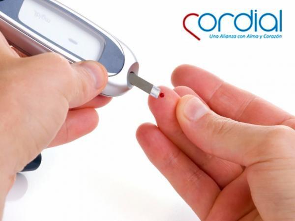 #Corazón y diabetes, una conexión peligrosa - Portafolio.co (Comunicado de prensa) (Registro) (blog): Portafolio.co (Comunicado de prensa)…