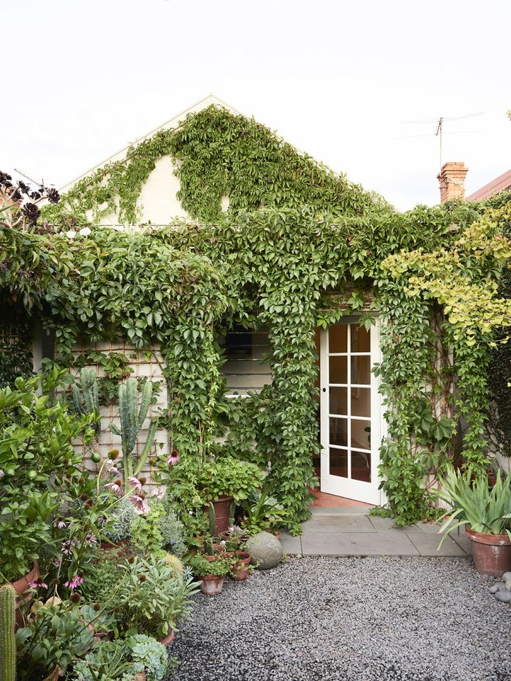 156 best How Does Your Garden Grow images on Pinterest - designing your garden