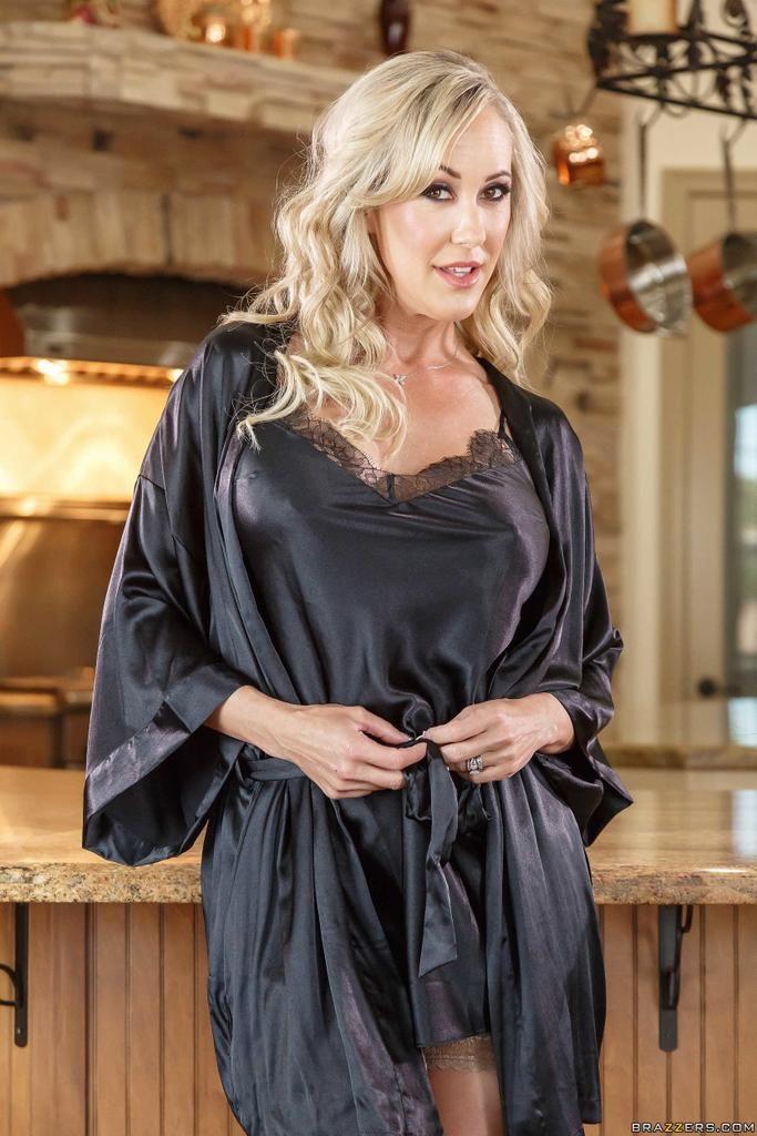 brandi love | satin | brandy love, satin robe, silk satin