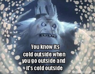 Funny Meme Upload : 11 best neets meme images on pinterest memes humor funny memes