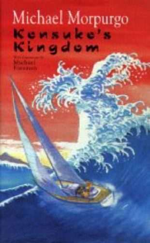Cool Book Covers For Kids : Ideas about michael morpurgo books on pinterest