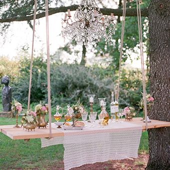 4 Simple Ways To Save Money On Your Big Day | Woodworking ...