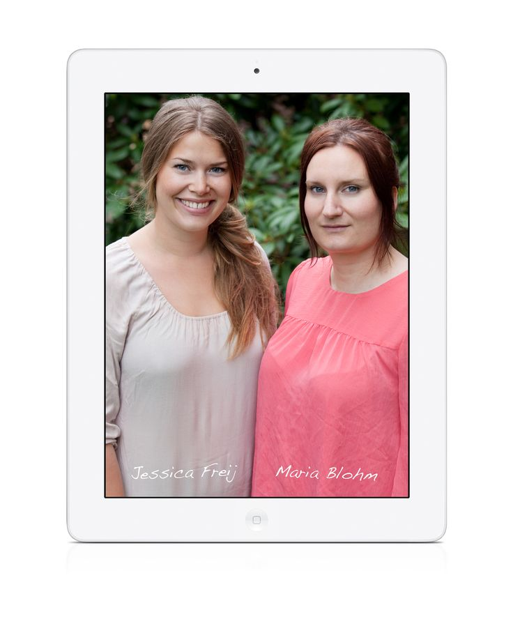 Cook & Bake Gluten Free is a digital #baking #cookbook #app featuring naturally #glutenfree cake recipes, written by Swedish baking gurus Jessica Frej and Maria Blohm. https://itunes.apple.com/gb/app/cakes-cook-bake-gluten-free/id669052535?mt=8