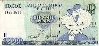 el chavo en chile - Buscar con Google