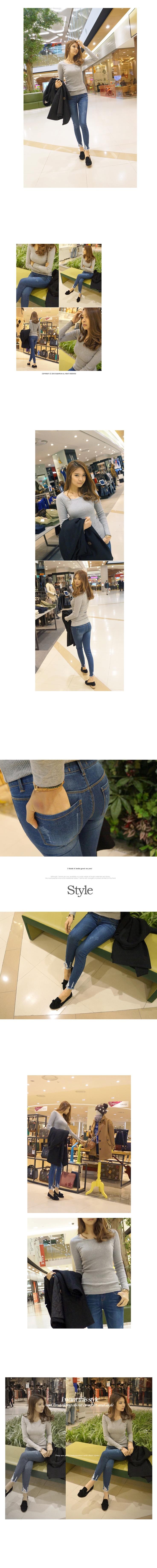 Jual jeans Korea Buy Sell Authentic Korean Skirt Fashion Online Sugarfun Skinny Jeans LFBTM_078_1263 $118 #malaysianbabes #malaysianshopper #malaysiashopper #malaysiashopping #malaysianshopping #onlineshop #onlineshopping #sggirls #koreafashion #koreanfashion #fashion #pikomiko #shoppingspree #spree #poslaju #posmalaysia #malaysiashop