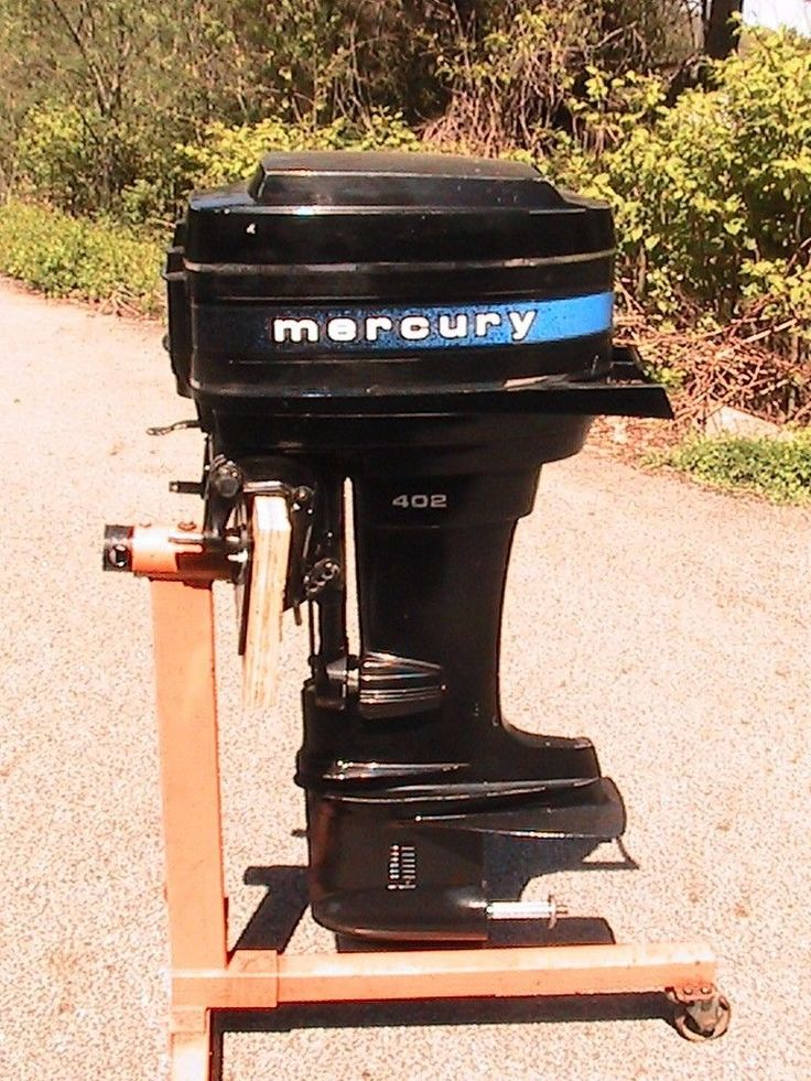 1988 Mercury Marine Mercury Outboard 1150453bd Wiring Harness Starter