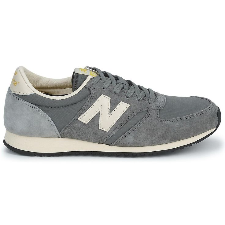 buy online ac53a 4b4b1 ... new balance 420 sincerely jules