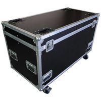 Cable de aluminio caso del vuelo, 9/12mm de espesor de madera contrachapada para poner música caja del instrumento https://app.alibaba.com/dynamiclink?touchId=60475600596