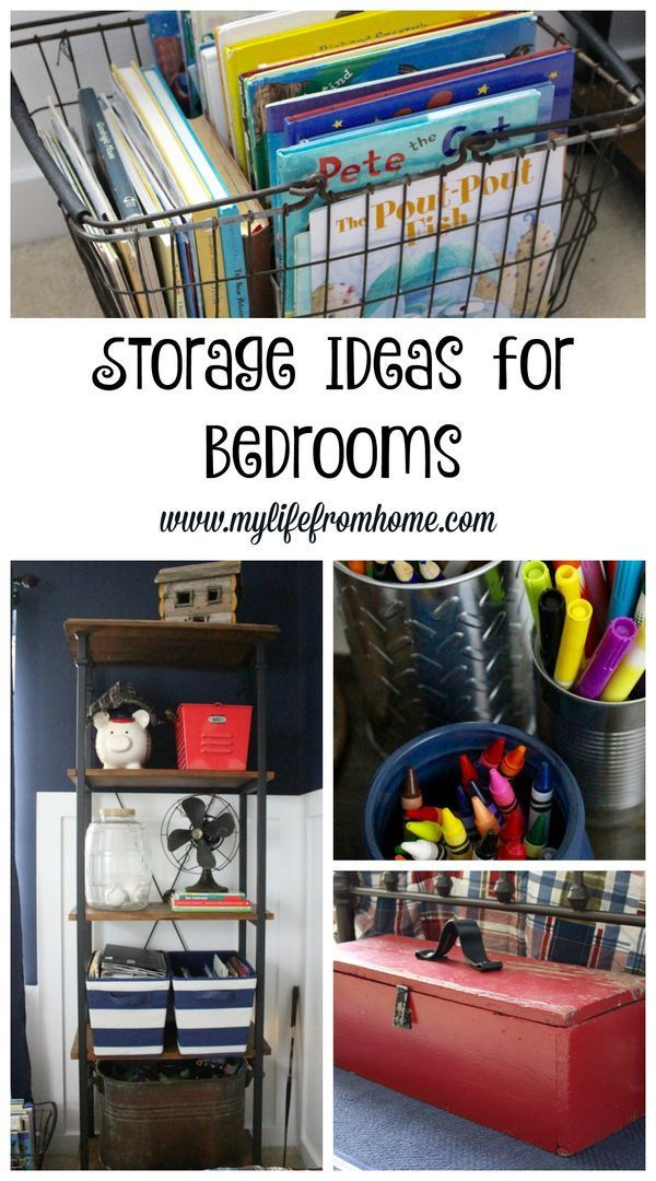 37 best Organized Living Areas and Bedrooms images on Pinterest
