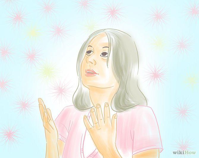 Pray Effectively (Christianity) Step 10.jpg