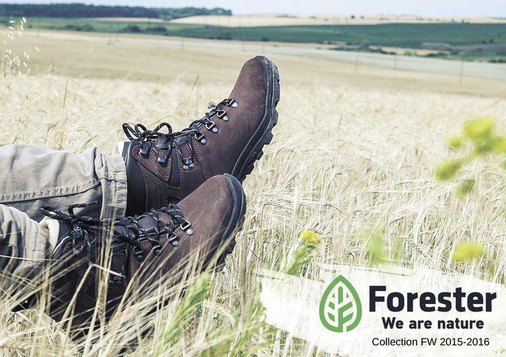 Трекинговые ботинки Forester на подошве Vibram сохранят ваши ноги в тепле при любой погоде и  любых экстремальных условиях. Будь то горный подъем или обычная прогулка по городу. #boots #forester #winter #timberland #palladium #Обувь #стиль #journal #vans #look #like #madeinukraine #hypebeast #sneakerfreaker #sneakernews #goodlook #ботинки #стиль #бренд #обувь #магазин