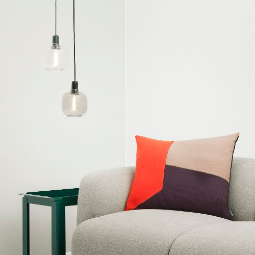 Light bulbs: het peertje mag stralen!