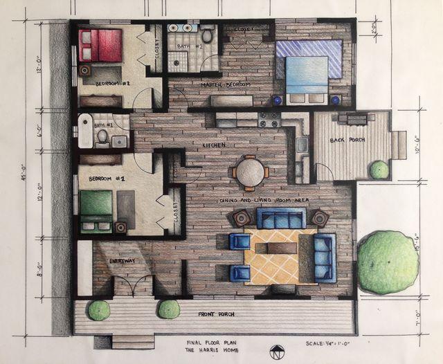 Pin On Interior Design Architecture