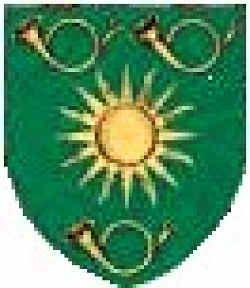 Batalhão de Caçadores de Lourenço Marques