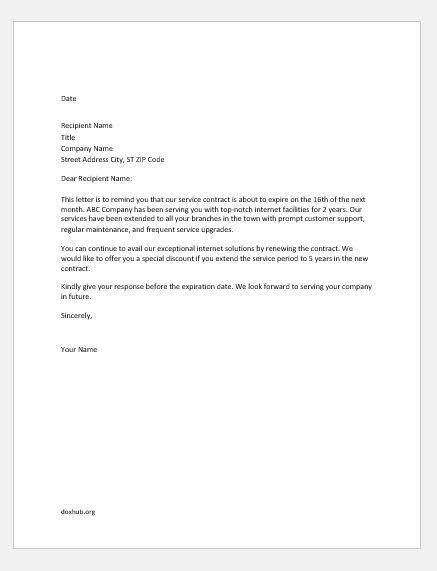 mit essays college confidential