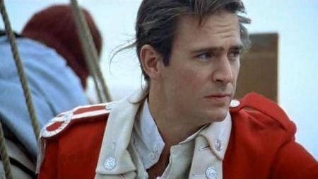 "Jack Davenport as  Sebastian Viscount Benedict in  ""Much Ado About Nuptials"" -   The Wedding Season"