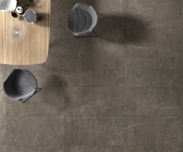 #NewCollection #Trilogy #Panaria #PanariaCeramica #tiles #gres #ceramics #ceramica #floortiles #flooring #homedecor #homedesign  #interiordesign #indoor #coverings #wallcoverings  #living