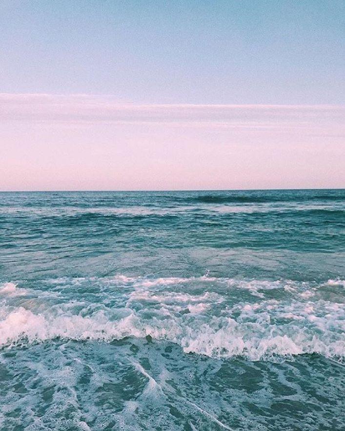 Pin By Leonie On Handy Hintergrundbilder In 2020 Beach Wallpaper Ocean Vibes Aesthetic Wallpapers