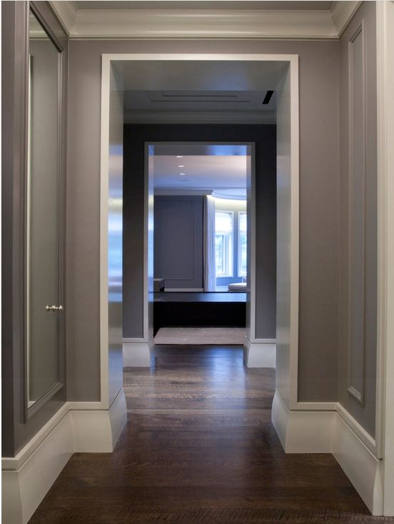 17 Best Images About Skirting Boards And Architrave
