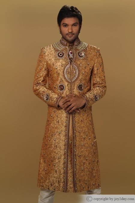 146 best Sophisticated Man Far East/India! images on Pinterest   Man ...
