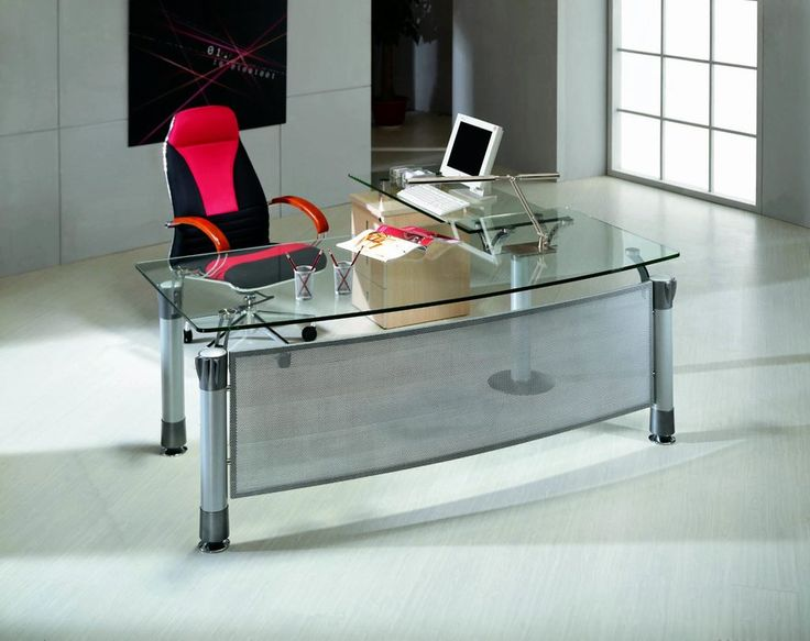 25 best Office furniture images on Pinterest Office furniture