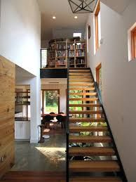 Image result for industrial steel stair well
