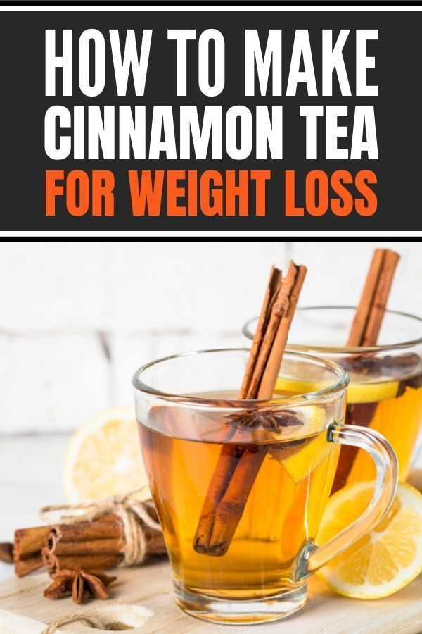 Pin On Tea For Lossweight