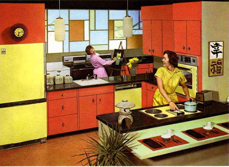 dark-coral-kitchen029.jpg (1086×795)