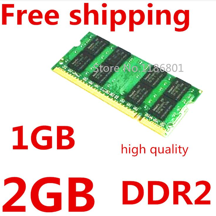 Brand New Sealed Sodimm DDR2 667 Mhz/800 Mhz/533 Mhz 1 GB 2 GB 4 GBfor Laptop RAM Speicher/Lebenslange garantie/Freies Verschiffen!!!