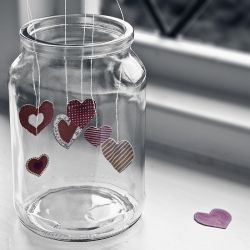 valentine romantic gifts for her