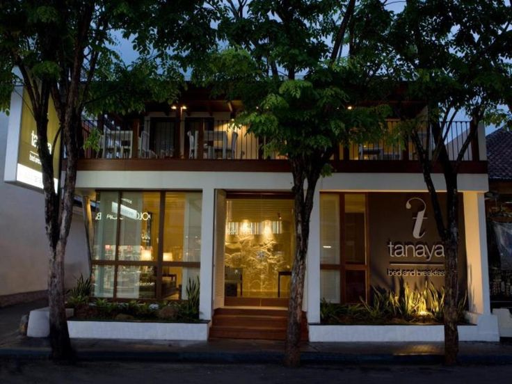 Ultimate List of The Best Hostels in Indonesia: Providing you with the ultimate list of the BEST HOSTELS IN INDONESIA - includes rates, locations & reviews.