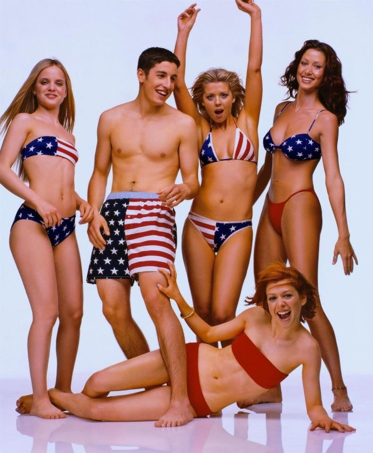 american pie movie free  in hindigolkes