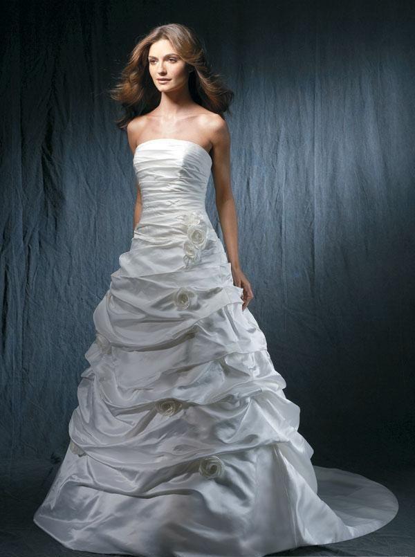 7 best the details first looks images on pinterest for Vintage wedding dresses houston