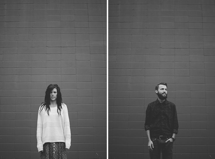 kaihla + mark | indie love