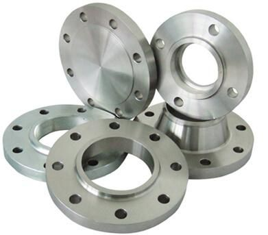 AISI-304-304l Stainless Steel Flanges supplied by Siddhagiri Metals and Tubes is a High Quality. AISI-304-304l Stainless Steel Flanges offered in all forms and sizes as per national and international standards at best price and fast delivery. Siddhagiri Metals and Tubes exports AISI-304-304l Stainless Steel Flanges in more than 70 countries worldwide as we have our warehouse near to airport and port for fast delivery.