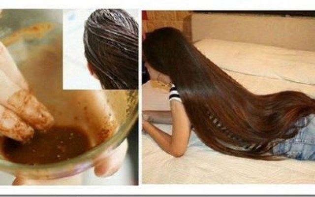 Toda mulher quer ter o cabelo bonito e saudável. Para ter um cabelo que parece radiante e vibrante requer muito cuidado. Além disso, muitas mulheres querem crescer o cabelo longo da