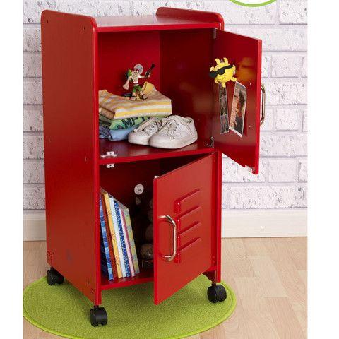 1000 ideas about kids locker on pinterest lockers for Kids locker room furniture