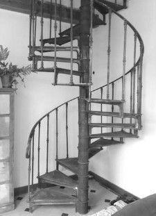 Les 25 meilleures id es de la cat gorie escalier prix sur for Prix escalier colimacon metal