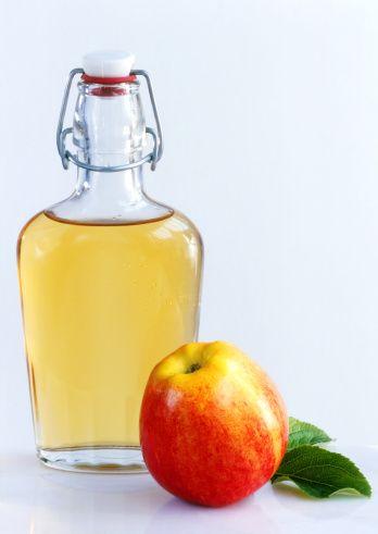 Aceto di mele proprietà dimagrenti