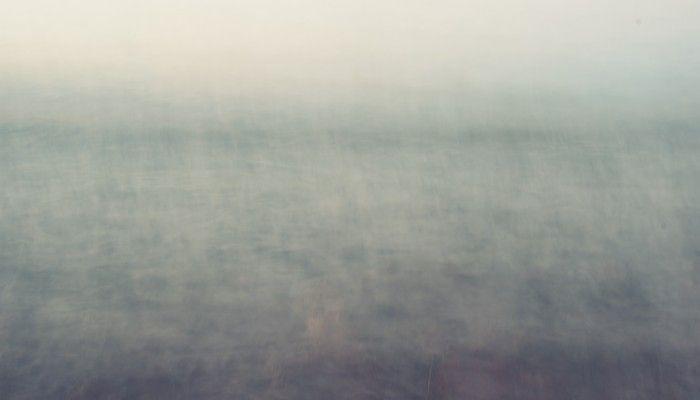 Raquel Pellicano Mar | 2012 90 x 60 cm Tiragem: 10