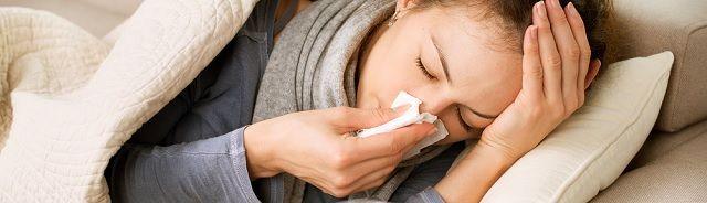 Het beste middel tegen verkoudheid is niet wat je denkt - http://www.ninefornews.nl/het-beste-middel-tegen-verkoudheid-niet-wat-je-denkt/