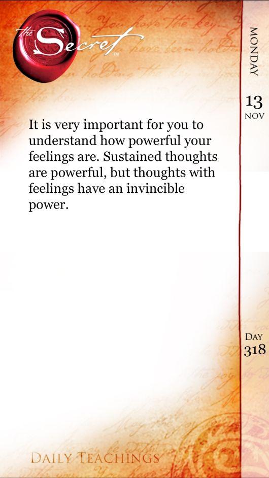 ##Gratitude ##Gratitude365 ##Blessed ##Grateful ##GratitudeJournal ##MondayMo...