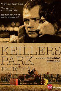Keillers park movie 2006