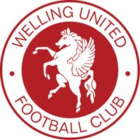 welling fc - Google Search