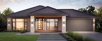 Image result for house facade single storey