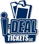 Get your 2014 South Carolina Gamecocks tickets today with i-Deal Tickets! See South Carolina football this season!